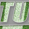 SS Turf website